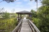 200 Creek View Circle - Photo 17