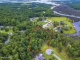 200 Creek View Circle - Photo 2