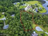 200 Creek View Circle - Photo 3