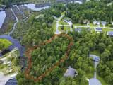 200 Creek View Circle - Photo 4