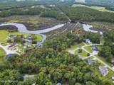 200 Creek View Circle - Photo 5