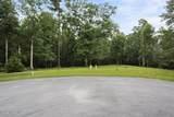 200 Creek View Circle - Photo 6