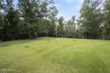 200 Creek View Circle - Photo 7