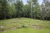 200 Creek View Circle - Photo 9