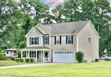 8161 Old River Road - Photo 1
