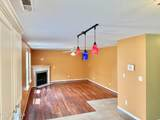 8161 Old River Road - Photo 10