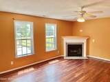 8161 Old River Road - Photo 11