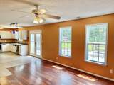 8161 Old River Road - Photo 12