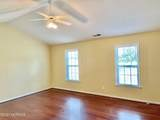 8161 Old River Road - Photo 14