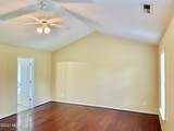 8161 Old River Road - Photo 15