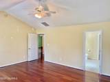 8161 Old River Road - Photo 16