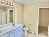 8161 Old River Road - Photo 18