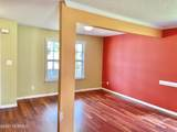8161 Old River Road - Photo 2