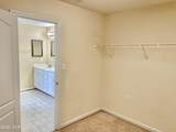 8161 Old River Road - Photo 20