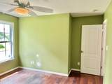 8161 Old River Road - Photo 22