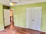 8161 Old River Road - Photo 23