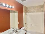 8161 Old River Road - Photo 24