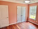 8161 Old River Road - Photo 25