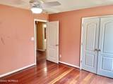 8161 Old River Road - Photo 26