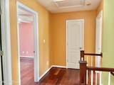 8161 Old River Road - Photo 27
