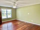 8161 Old River Road - Photo 28