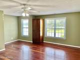 8161 Old River Road - Photo 29