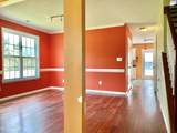 8161 Old River Road - Photo 3