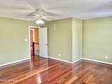 8161 Old River Road - Photo 30