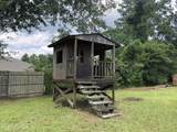8161 Old River Road - Photo 32