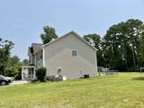 8161 Old River Road - Photo 36