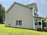 8161 Old River Road - Photo 37