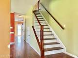 8161 Old River Road - Photo 4