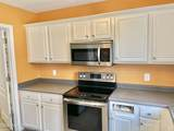 8161 Old River Road - Photo 7