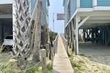 960 Ocean Boulevard - Photo 56