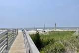 960 Ocean Boulevard - Photo 58