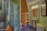 2070 New River Inlet Road - Photo 34