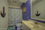 2070 New River Inlet Road - Photo 35