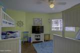 2070 New River Inlet Road - Photo 36