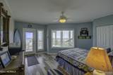 2070 New River Inlet Road - Photo 37