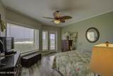 2070 New River Inlet Road - Photo 38
