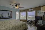 2070 New River Inlet Road - Photo 39