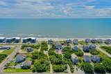 2070 New River Inlet Road - Photo 40