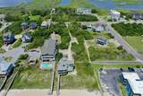 2070 New River Inlet Road - Photo 41