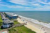 2070 New River Inlet Road - Photo 43