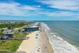 2070 New River Inlet Road - Photo 44