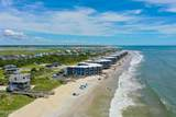 2070 New River Inlet Road - Photo 45