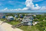 2070 New River Inlet Road - Photo 47