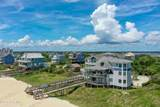 2070 New River Inlet Road - Photo 48
