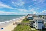 2070 New River Inlet Road - Photo 49