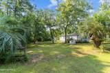 625 Southwind Drive - Photo 12